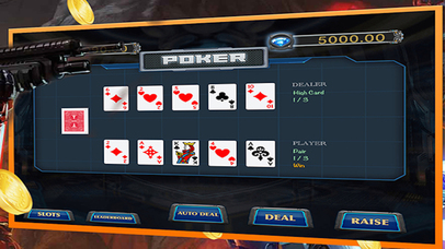 Top 10 Poker Training Apps for Your iPhone