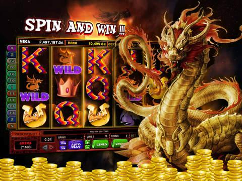 new winnings of 5 dragon slot machine 2016 us house