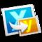 imagexy.60x60 50 2014年7月9日Macアプリセール オーディオアプリ「iVolume」が値下げ!
