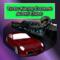 TurboRacing.60x60 50 2014年7月27日Macアプリセール お天気アプリ「Living Wallpaper」が無料!
