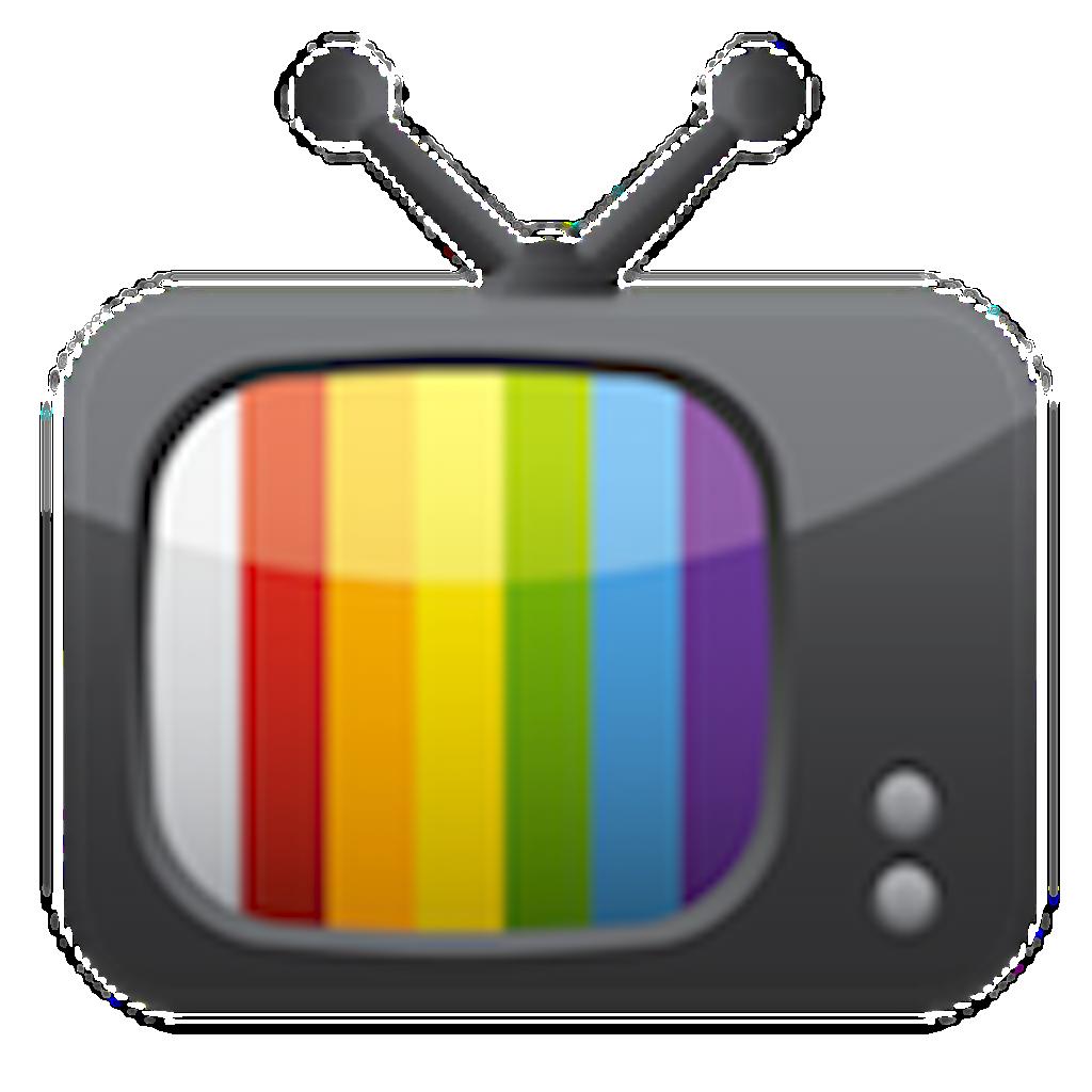 Спутниковие канали онлаин десплатно порно 13 фотография