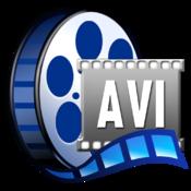 AVIConverter Plus