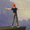 异世界:20周年 for 威尼斯人线上娱乐