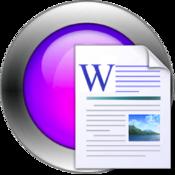 WebsitePainter for Mac icon