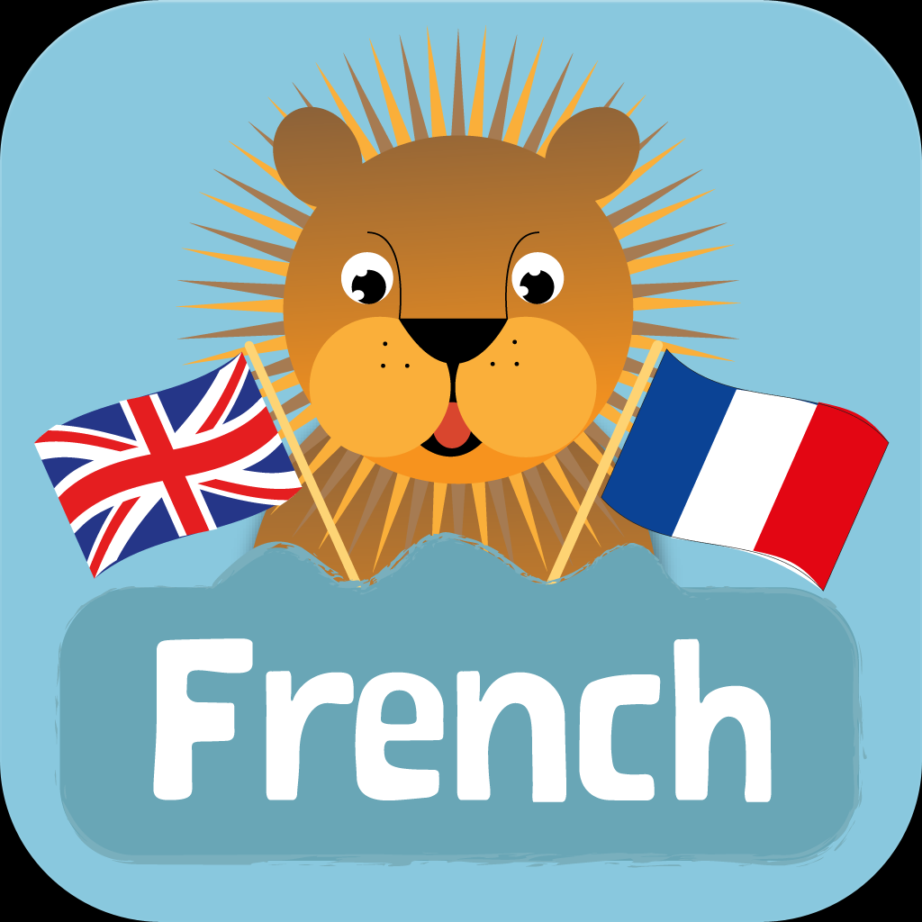 learn french for kids on the app store on itunes