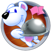 Lunch Rush HD (Full) for Mac icon