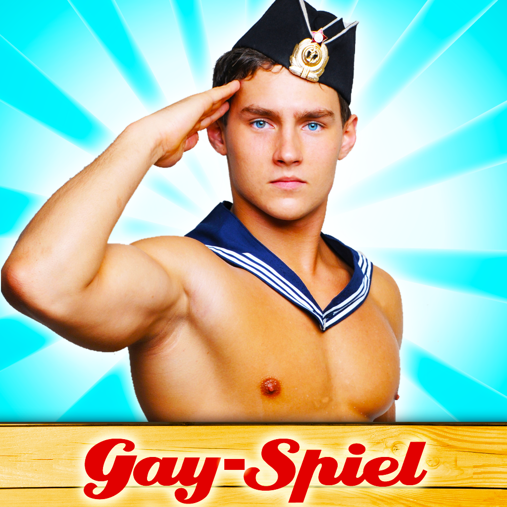 Boytrap - Kontaktanzeigen für schwule Jungs : Freund