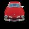 CarMainTraxx.60x60 50 2014年7月3日Macアプリセール 保護アプリ「FastComputer」が値引き!