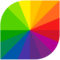logo.60x60 50 2014年8月4日Macアプリセール 写真加工ツール「Fotor画像処理」が値下げ!