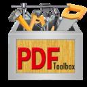 PDF Toolbox Star