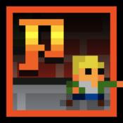 Pixoban for Mac icon