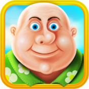 Fatty Maze's Adventures [MAC] [Limited Time]