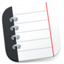 Notebooks - Write Documents, Manage Tasks, Organize Files