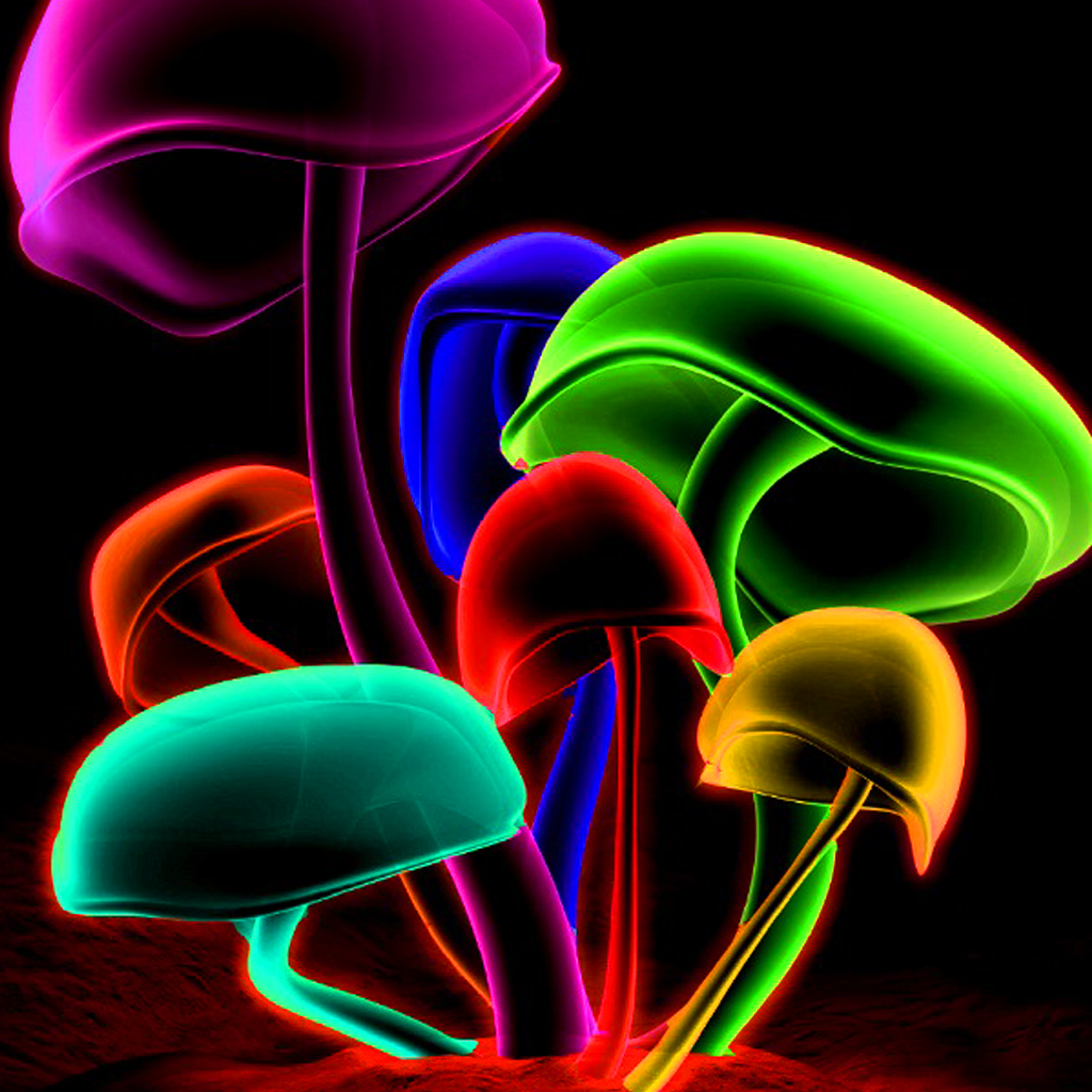 Wallpaper Apps Free: Amazing Neon Wallpapers On The App Store On ITunes