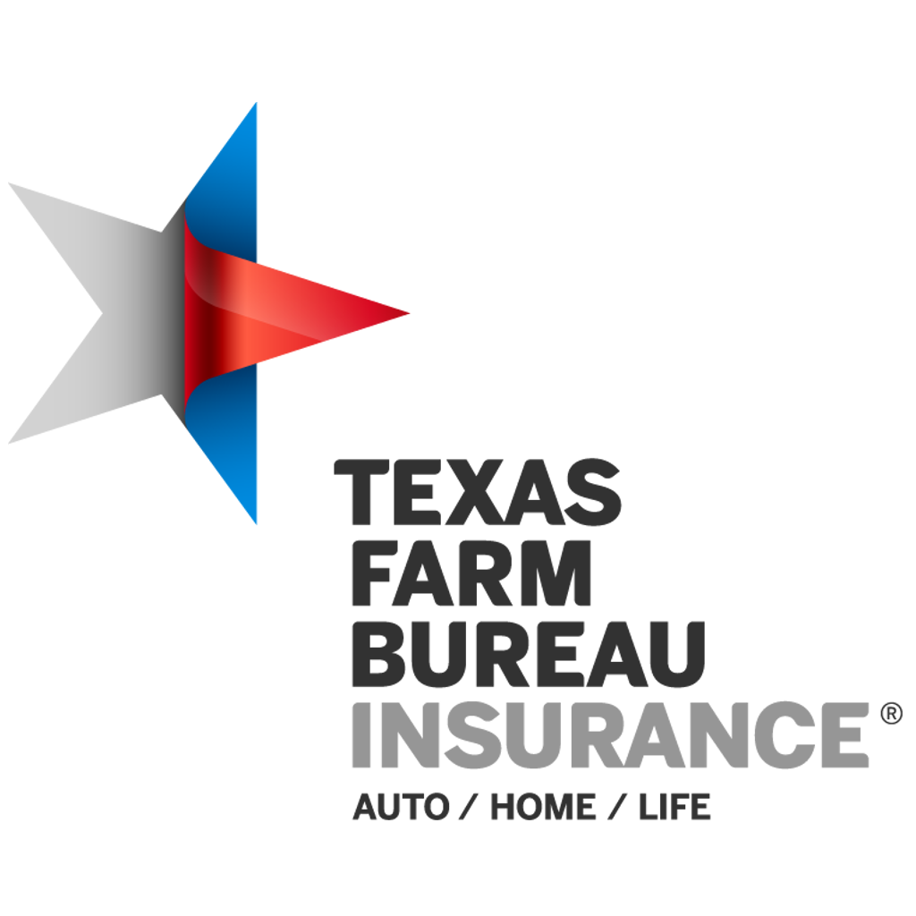 Farm Bureau Insurance Quote Texas Farm Bureau Homeowners Insurance Quotes  44Billionlater