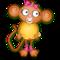 games.60x60 50 2014年7月15日Macアプリセール 音楽検索ツール「Quick Tunes」が値下げ!