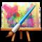 icon1.60x60 50 2014年7月10日Macアプリセール 音楽制作ツール「Vogue MK2 Synthesizer」が無料!