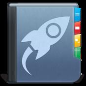RocketDocs - Google Drive & Docs Client For Mac