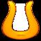 Ulysses.60x60 50 2014年7月17日Macアプリセール 画像編集ツール「Snapheal」が値下げ!