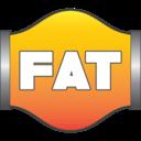 Fat Pipe Downloader