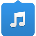 Skip Tunes - Spotify, Rdio, and iTunes Controls