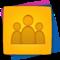 iSticky.60x60 50 2014年8月6日Macアプリセール 3Dモデリングツール「VertoStudio3D」が値下げ!