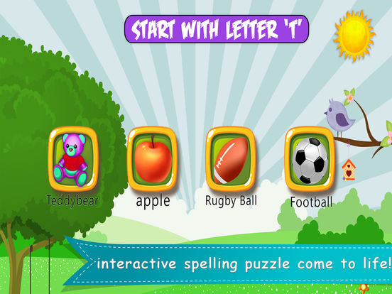 Smart Kido'z 3 - Pony Games for Kids: My Cute Pony Jigsaw Puzzles for little Kids and Toddler who Love Animals games Pro Screenshots