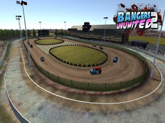 Bangers Unlimited 2screeshot 1