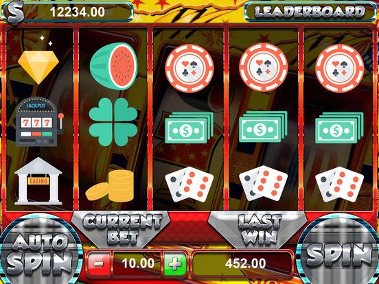 Casino entertaiment free asian casino bonus