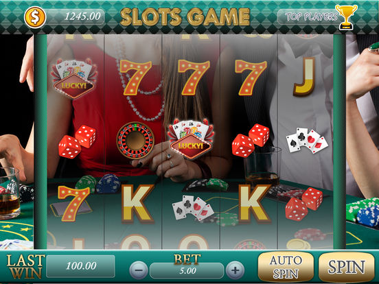 Goldstick casino tunica mi cash casino coupon deposit instant no