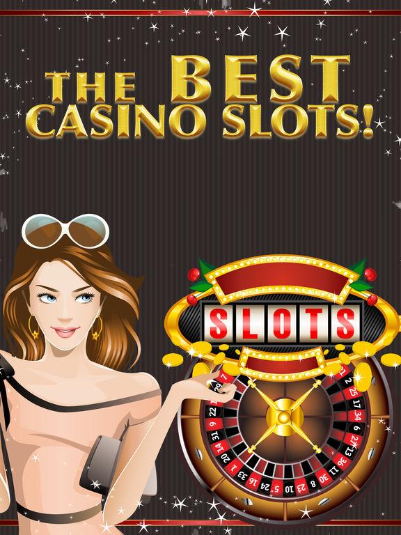 Progressive casino slots j m casino tours sc