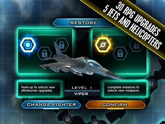 Flying Benjamins screenshot 8