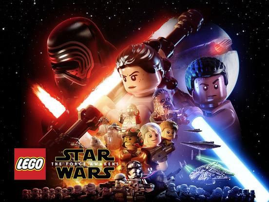 star wars game free  mac