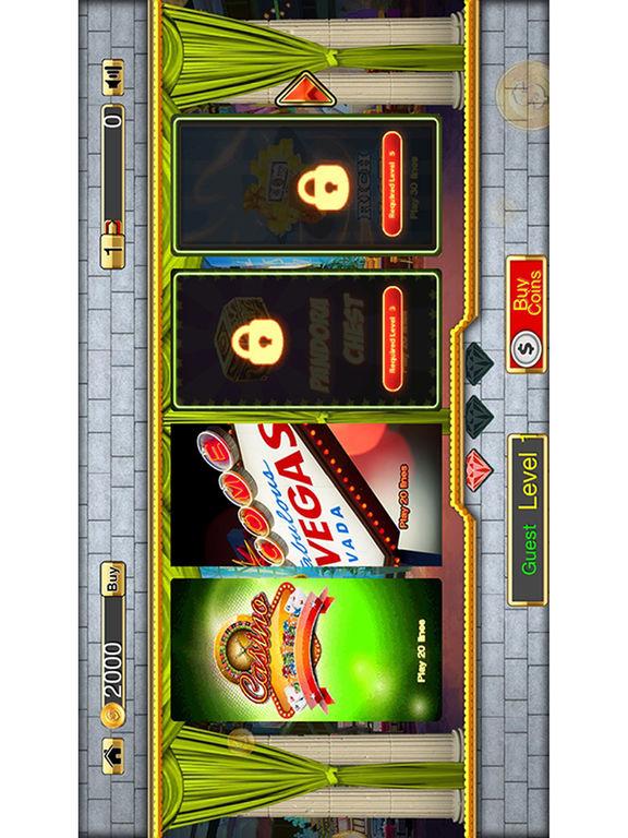 Triple 7 slot machine cheats