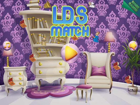 App Shopper LDS Scripture Church Book Of Mormon Matching
