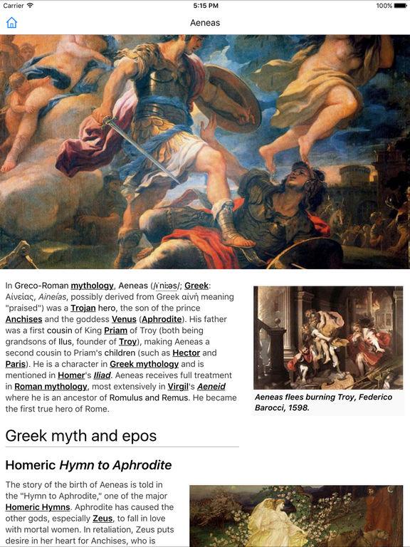 mythology summary and analysis greek mythology the Heroes, gods, and monsters of the greek myths by bernard evslin 1 identify the following: a zeus b hera c athene d.