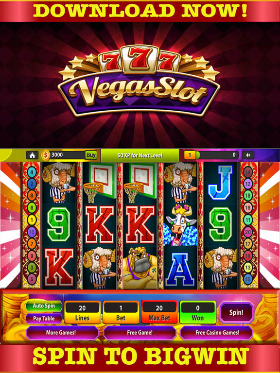 Basketball casino game news story gambling taboo