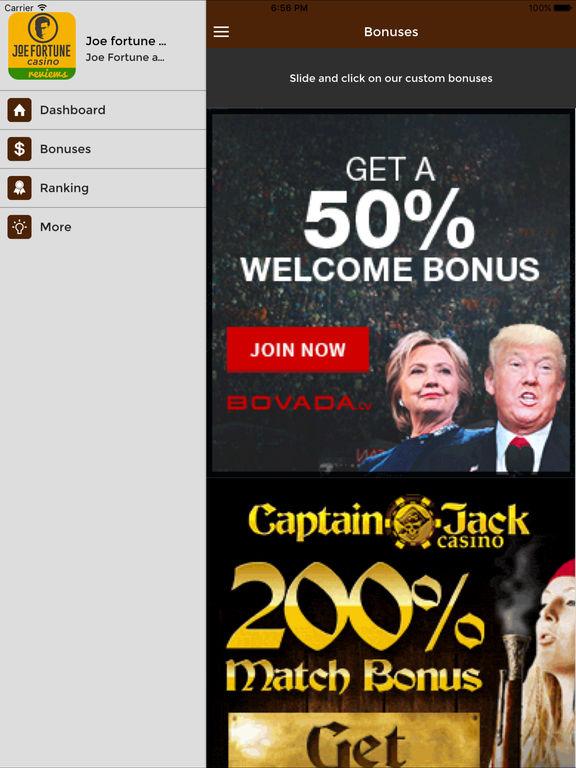 Casino en ligne meilleur holand casino