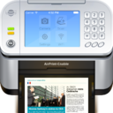 Air Printer Lite - Print to Any Printer