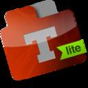 Tab Launcher Lite