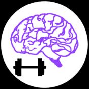 Brain Trainer - Brain and Coordination Exercises