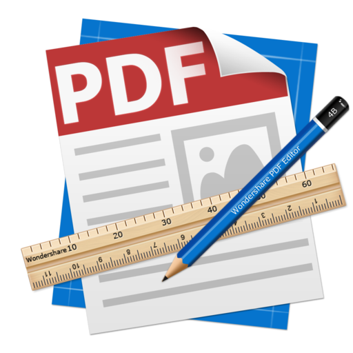 pdf editor writer for mac