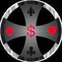Poker Smoker