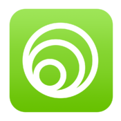 Spotify Notifier