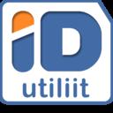 ID-card utility