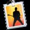 MainStage 3 (AppStore Link)