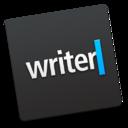 iA Writer Pro