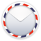 Airmail (AppStore Link)