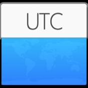 国际时间栏 UTC Bar