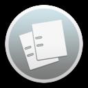 Files Lite